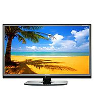 Sansui SJX40HB-11XKF 40 Inch HD Ready TV