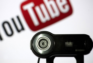 A Quick Guide to YouTube Privacy