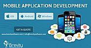 Trustworthy iPhone Application Development Company