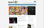 TeachPi.org