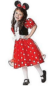 Website at http://www.partyworld.ie/disney-minnie-mouse-costume/884772-lg/