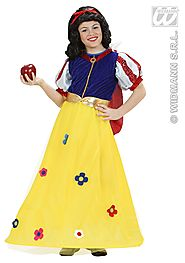 Website at http://www.partyworld.ie/fairy-tale-princess-costume/1287-s/