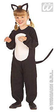 Website at http://www.partyworld.ie/cat-jumpsuit-costume/5546c-2-3/
