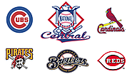 Who Should Win the NL Central