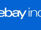 eBay hacked, requests all users change passwords