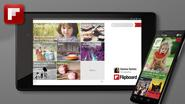 The Flipboard App: What It Is and How to Use It