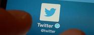 Twitter Drops Huge Hint of E-Commerce Plans