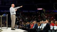 Citing Outside Duties, Steven Ballmer Resigns From Microsoft's Board