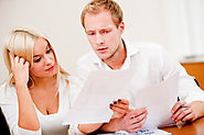 Obtained Cash Quickly during Time of Crisis with Installment Loans No Credit
