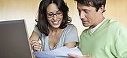 Cash Loans In 15 Minutes- Get Quick Cash Help for Urgent Money Requirement