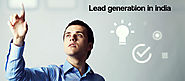 Lead Generation In India: 2 Tips To Deal With Cancelled Appointments - The Global Associates