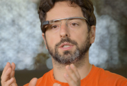 Google's Sergey Brin bankrolled world's first synthetic beef hamburger