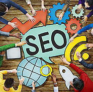 Become a Champ of the Online World with a Right Local SEO Company
