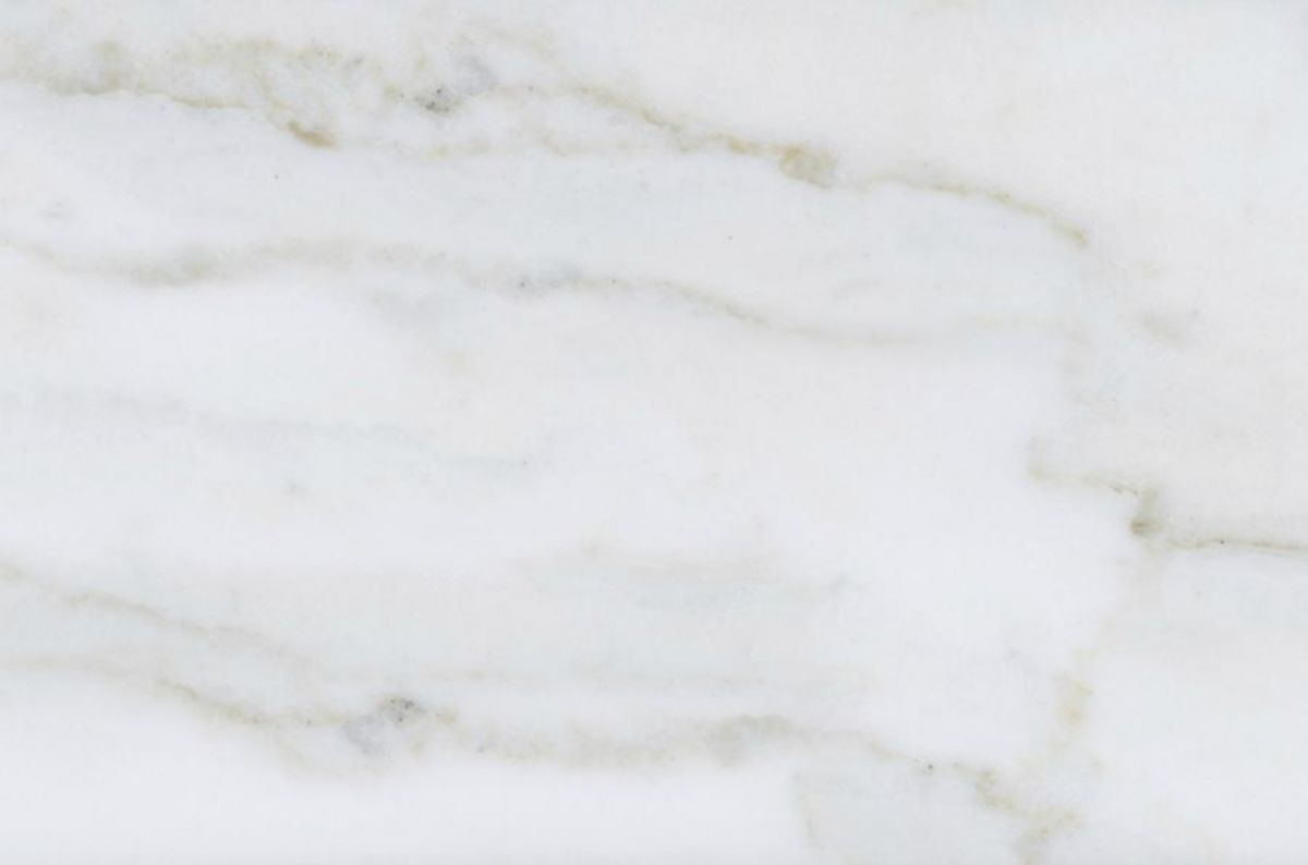 Headline for Top 5 Uses of Carrara Marble for London Households