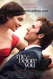 Download Movie Me Before You 2016 - Full Movies Download Free