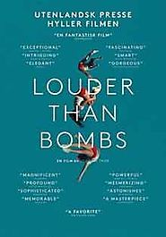 Download Louder Than Bombs 2015 Full Movie - HD Movies Download