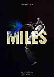 Download Miles Ahead 2015 Full Movie - Full Movies Download Free