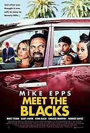 Download Meet the Blacks 2016 Full Movie - Full Movies Download Free