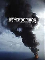 Download Deepwater Horizon 2016 Full Movie - HD Movies Download