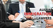 Immigration Lawyer Provides Online Immigration Services