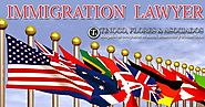 Top Immigration Appeal Law Firms | Tinoco, Flores & Associates