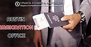 US Immigration Lawyers That Specialize in Immigration