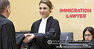 Immigration Office in Austin Tx | Tinoco, Flores & Associates
