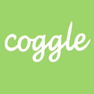 Apps for Content Curation | Coggle