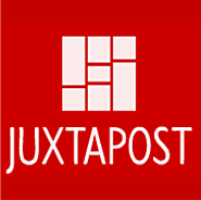 Apps for Content Curation | Juxtapost