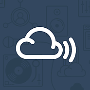 Apps for Content Curation | Mixcloud