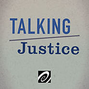 Talking Justice by Open Society Foundations on iTunes