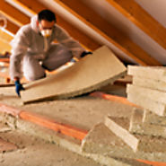 Why insulating your attic has the best ROI of any home improvement project
