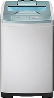 Samsung 6 kg Fully Automatic Top Loading Washing Machine