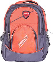 Fancy 16 inch Laptop Backpack
