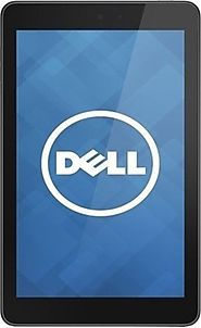 Dell Venue 7 3741 Tablet Price in India - Buy Dell Venue 7 3741 Tablet Black 8 Online - Dell : Flipkart.com