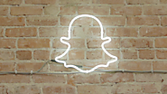 Snapchat Inks Nielsen Deal and Signals That It's Taking Ad Performance Data Seriously