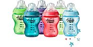 08.03. Tommee Tippee -20%