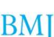 BMJ (bmj_latest) on Twitter