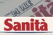 Sole 24 Ore Sanità (24OreSanita) on Twitter