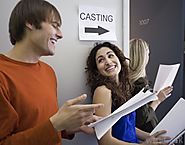 What Is a Casting Agent?