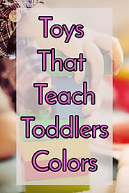 Website at http://kimsfivethings.com/top-5-toys-that-teach-colors-to-toddlers-and-young-children/