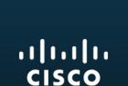 Cisco Blog