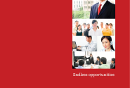 Infinit Outsourcing: BPO Company Brochure | edocr