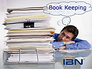 Revolutionized Bookkeeping Services for Brokers by IBN Tech