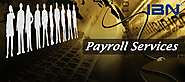 7 Benefits of Outsourcing Payroll Processing