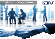 IBN Offers Accounting for Healthcare Industry