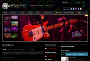 Clubplanet clone script - Only2Clicks