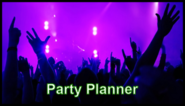 Comprehensive Benefits of Event management Industry