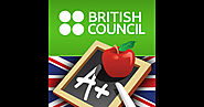 LearnEnglish Grammar (UK Edition) on the App Store