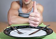 Health benefits on Intermittent Fasting | TryHealthier
